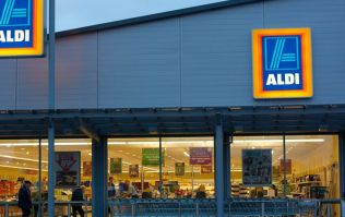 Aldi has given an update on when the stores will open