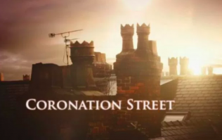 Three dead characters will feature in tonight's Coronation Street
