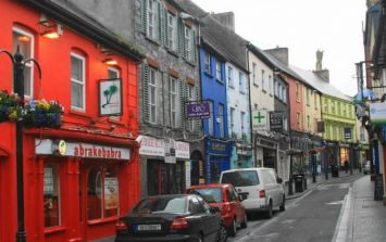 Students screened as case of tuberculosis is identified in Ennis