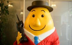 There's a brilliant Tayto offer available this weekend only