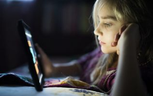 Mum's plan to confiscate kids' phones and tablets backfires in a HUGE way