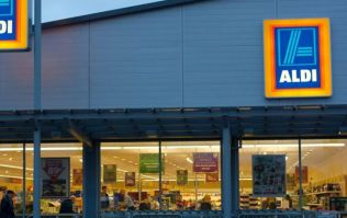 Aldi has recalled a popular product in Ireland over serious 'safety risks'