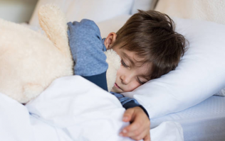 If your child snores, it could be an indication of their learning abilities