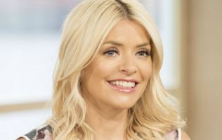 Holly Willoughby's €27 jumper is a must for your everyday wardrobe