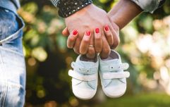 Your fertility: 5 little things you never knew could be harming it