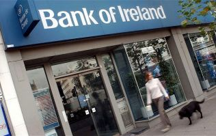 Bank Of Ireland issue warning as customers report numerous scams