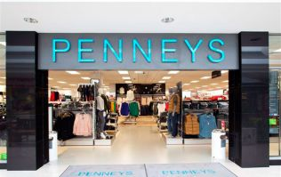 Penneys' new kids summer range is absolutely gorgeous if you're heading away on holiday