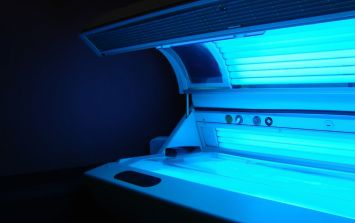 The HSE is using teenage girls to help catch out rogue sunbed operators