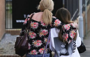 BBC announces documentary about the young girls of the Manchester Arena attack