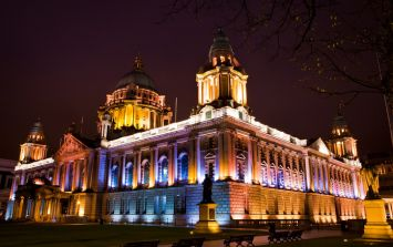 24 hours in Belfast: All you need to do on a short city break