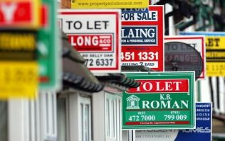 The average cost of rent across all of Ireland has been revealed