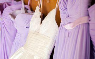Dublin bridal shop suddenly shuts down leaving dozens of brides without dresses