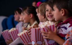 Omniplex Cinemas launches My Omni Pass and every family should have one