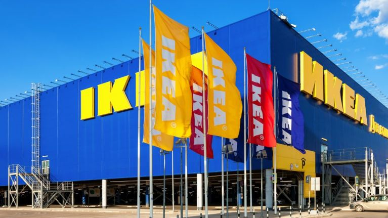 Great news for parents as IKEA have just launched an afterschool club for children