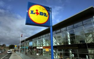 Lidl warn customers to not engage with a scam doing the rounds