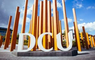 DCU is on the way to becoming the first 'autism-friendly' university