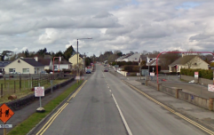 Two mothers who died in Galway crash named locally