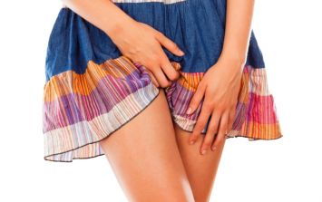 Bacterial Vaginosis: 5 facts every woman needs to know