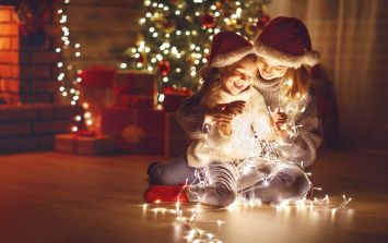 The 'must have' toy for Christmas 2018 is here...and this is how to get it in Ireland