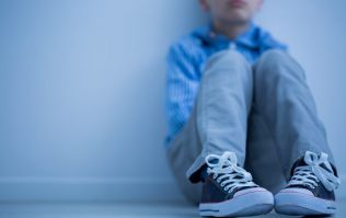 Mum says she 'hates' her 12-year-old son for a heartbreaking reason