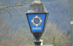 Gardaí investigating after body believed to be of newborn baby found on Dublin beach
