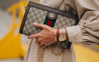 Penneys latest €9 handbag looks JUST like this €1,290 Gucci one