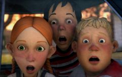 10 of the best movies on Netflix for a quiet night with the kids