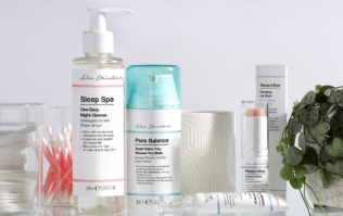 Penneys has just announced an incredible new skincare collaboration