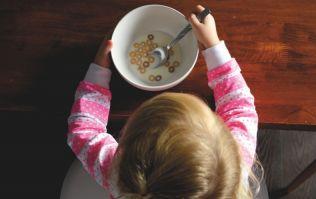 Study finds Omega-3s could help reduce bad behavior in kids