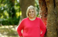 This mum got the one thing she really needed after her breast cancer diagnosis
