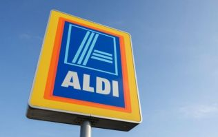 Parents have voted Aldi as the best family friendly supermarket in Ireland