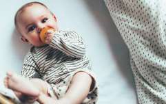 Topping the charts: 15 of the most popular baby boy names in 2018