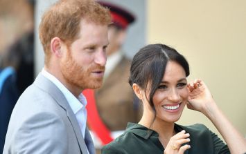 Meghan Markle shares pregnancy news and people think they know her due date