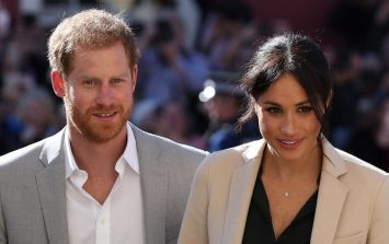 A petition has started for the British public to pick the royal baby's name