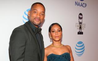 Will Smith admits to 'failing miserably' in 21-year marriage to Jada Pinkett Smith
