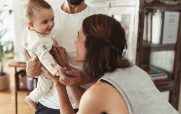 Can't keep your eyes open? 5 unexpected reasons new mums feel so tired
