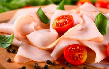 Dunnes Stores issue recall on popular turkey slices
