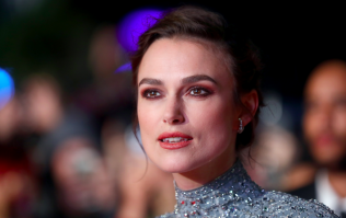 'We're going to make it' - Keira Knightley knows just how complicated breastfeeding can be