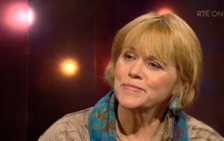 'Meghan's done some things with my dad'... Samantha Markle has more to say