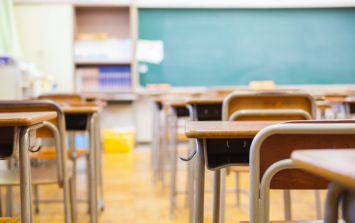 LGBT teachers sometimes feel 'unwelcome and isolated' in schools, says union