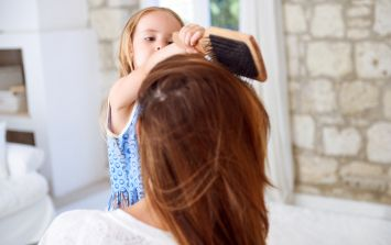Feel your hair is always greasy? It could be due to these three things