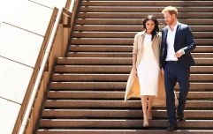 12 Australian baby names that Meghan and Harry could choose for their little one