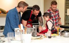 5 perfect cooking tools for kids you need to have in your kitchen