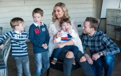 The Anna Daly column: why a 'break' away with the kids is anything but relaxing for mums