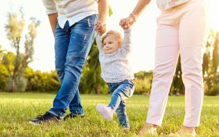 Apparently, this is how much 'me time' parents get every day