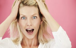 'I can't believe I just did that!' - the day being frazzled led me to accidentally shoplift