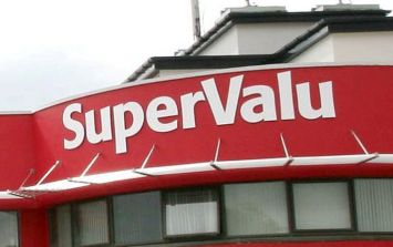 SuperValu warns customers of scam doing the rounds in Ireland