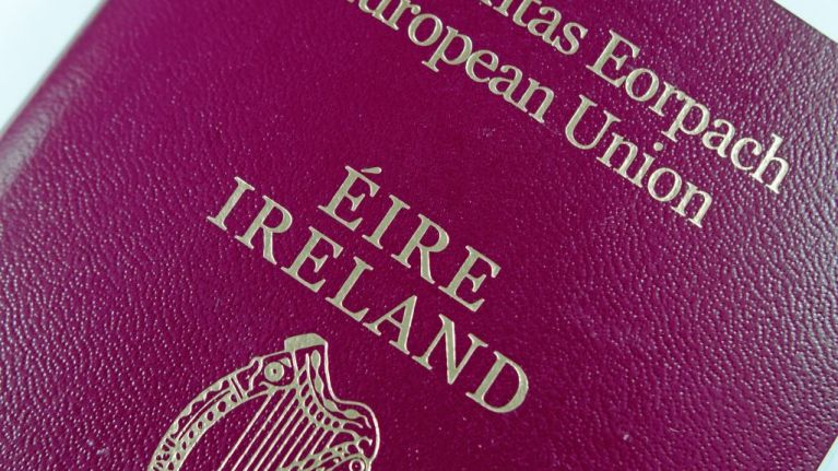 Ireland to become first in Europe to cancel the passports of paedophiles
