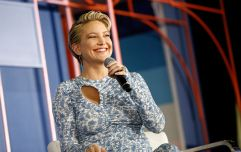 Kate Hudson and her new-born are the cutest mum and daughter duo