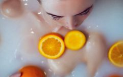 Study finds that having a bubble bath can significantly improve mental health